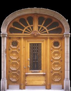 Kayldall Tür