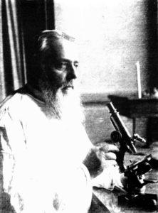 Jean-Pierre Nuel