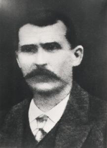 Jean Schortgen