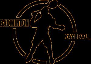 Badminton Kayldall