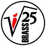 Root25Brass
